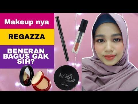 review-regazza-cosmetics