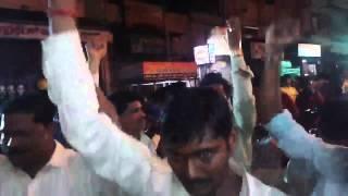 Ankhe to kholo swami