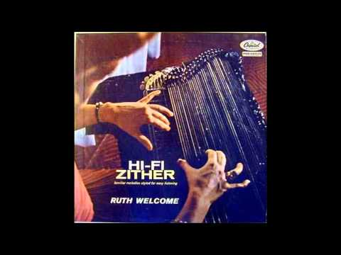 Ruth Welcome Three Bells.wmv