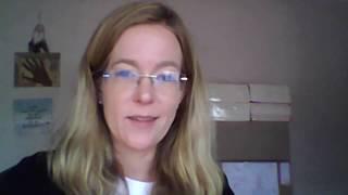 Kathy Mann's Testimonial Jan 2019