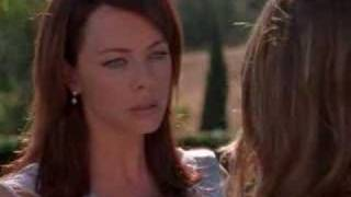 The O.C. - Season 2 Trailer