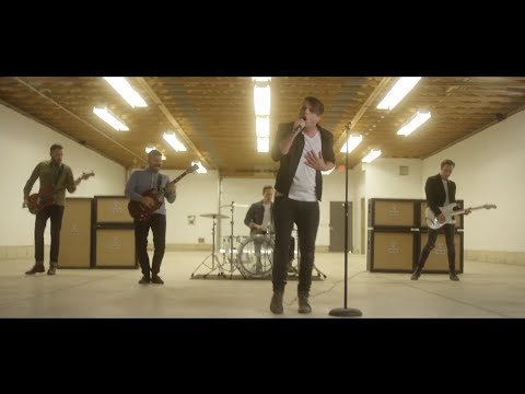 Silverstein - The Continual Condition (Official Music Video)