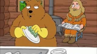 Family Guy - Best of Season 3