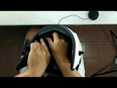 ◀B35機車 藍牙耳機 ▶ 3分鐘快速安裝10小時通話50米接收距離 機車 摩托車 安全帽 藍芽耳機 藍牙 藍芽 耳機