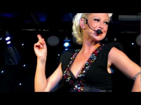 Steps - Last thing on my mind and better best forgotten