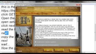HOW TO DOWNLOAD MOUNT AND BLADE 2 BANNERLORD WITH TORRENT