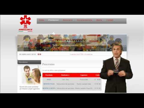 Video Web Promoter