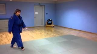 VID_20130227_194226 - MAXimale Judofallübung