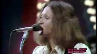 Asleep at the Wheel 1977 on The Ronnie Prophet Show
