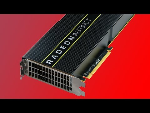 Появление Intel Coffee Lake, AMD EPYC и Intel X299