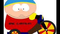 Best Of Erik Cartman - Teil 1 - Deutsch