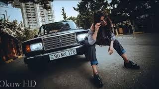 Azeri Bass Music {Lapa Lapa Kar Yağıyor} [Ləzət Edən Mahnı] Dinle!