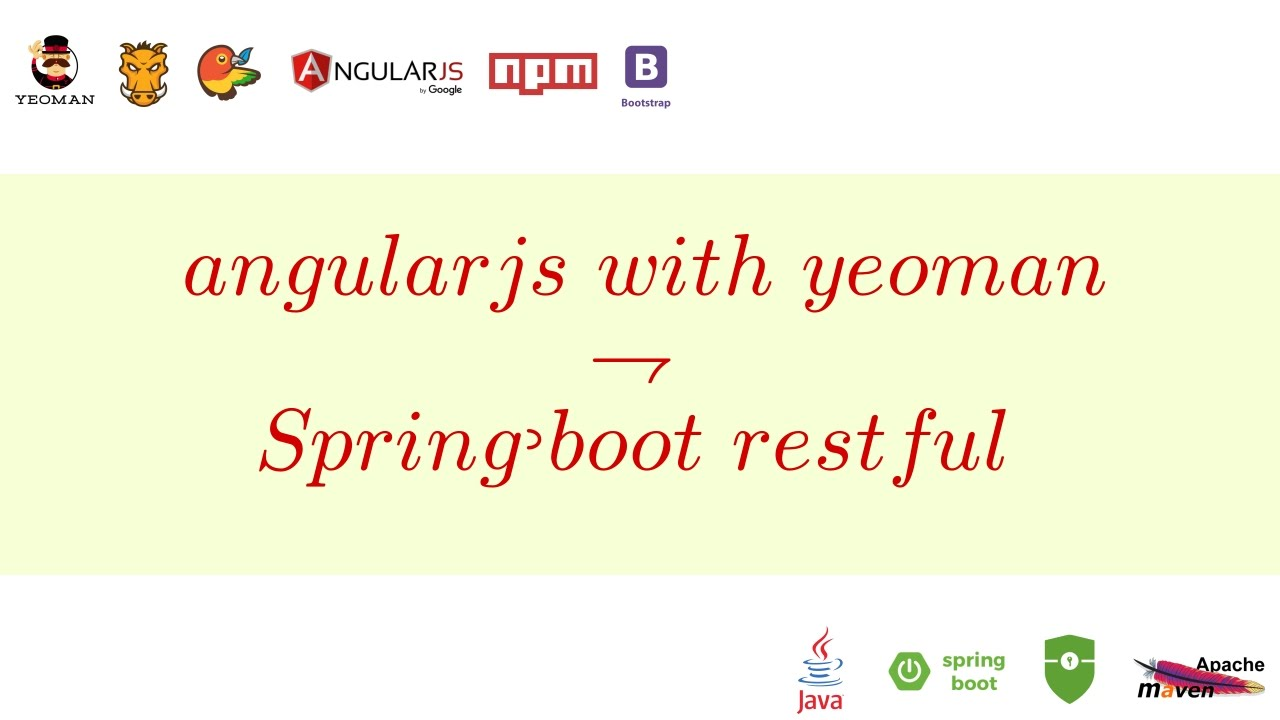 implementasi file download dari angularjs ke webservice spring boot restful
