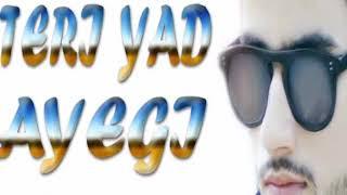 JAB V TERI YAAD AYEGI by I SHoj full mp3 song