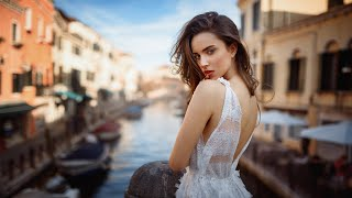 Summer Super Music Mix 2019 - Best Of Deep House Sessions Chill Out New Mix By MissDeep