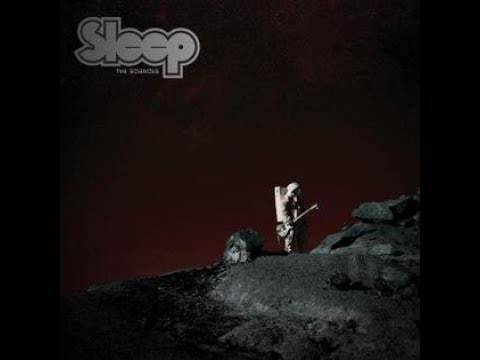 Sleep - The Science 2018 Full Album ( High Quality ) Mp3