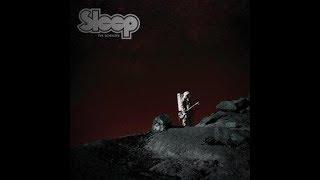 Sleep - The Science 2018 Full Album ( High Quality )