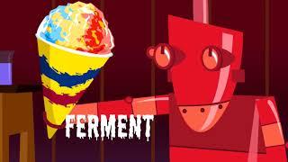 SLIME TIME Music Video with Lyrics   SCIENCE & STEM Thomas Edison's Secret Lab