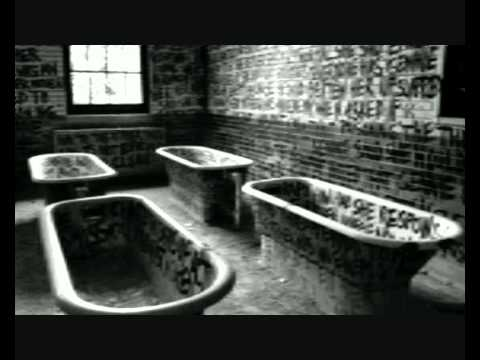 Teeth-Original Flingstress lyrics -Music Jaylib instrumental NOWADAYZ