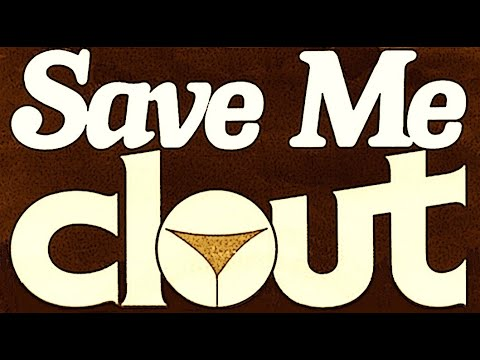 Save Me - Clout (Remix Small) Hq