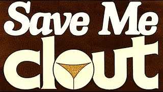 save-me-clout-remix-small-