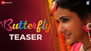 butterfly---movie-teaser-parul-yadav-amit-trivedi-ramesh-aravind