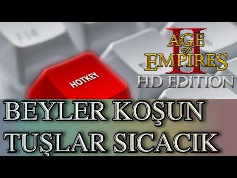 Eycof Rehberi #3