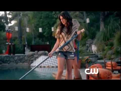 90210 Season 4 Premiere Extended Promo
