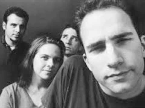 Jawbox - Static (Peel session)