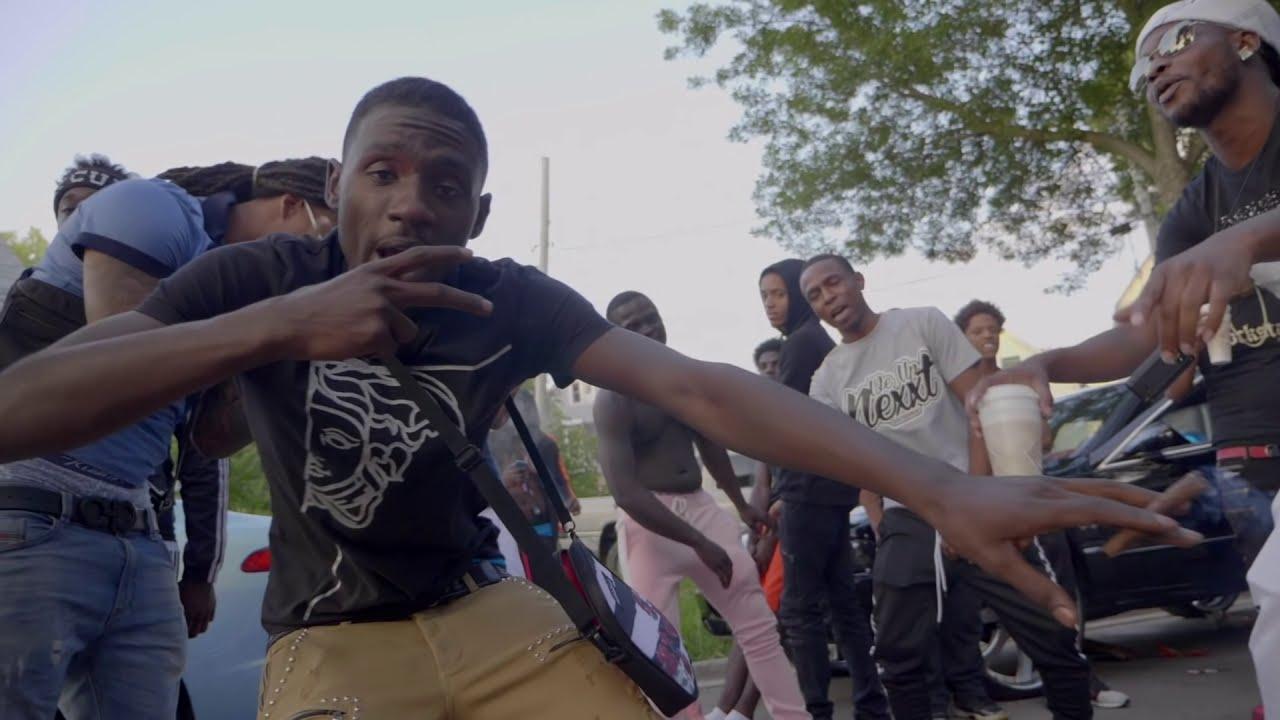 Download No Hook -TeeGlazedIt Chicken P Jigg Mari Boyz BHG Gwapo Chapo Looney Babie WeUpNexxt