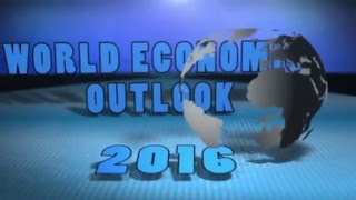 Global Economy Faltering from Too Slow Growth for Too Long