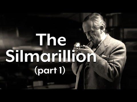 The Silmarillion (Part I)