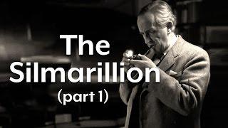 The Silmarillion (Part I) Video