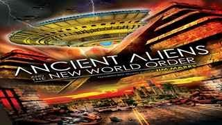 Ancient Aliens and the New World Order - What They DONT want YOU to KNOW - WATCH!