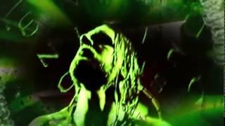 WWE Triple H Custom Titantron 2013 1 online video cutter com 1