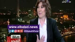 حمدي الكنيسي: ماسبيرو قادر على  قيادة الإعلام من جديد.. فيديو