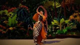 Смотреть клип A-Sen Ft. Пьер Нарцисс - Samba