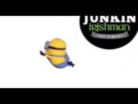 Junkin Irishman Junk Removal NJ