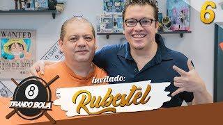 Franco Escamilla.- Tirando Bola ep 6 Rubestel Flores