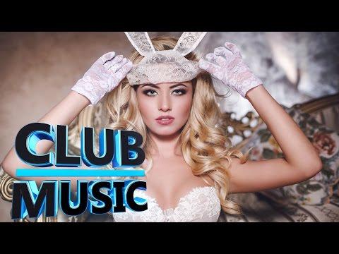 Best Music Mix 2017 Easter Mix 🐇 Club Dance Music Mashups Remixes Mix - Dance MEGAMIX - CLUB MUSIC