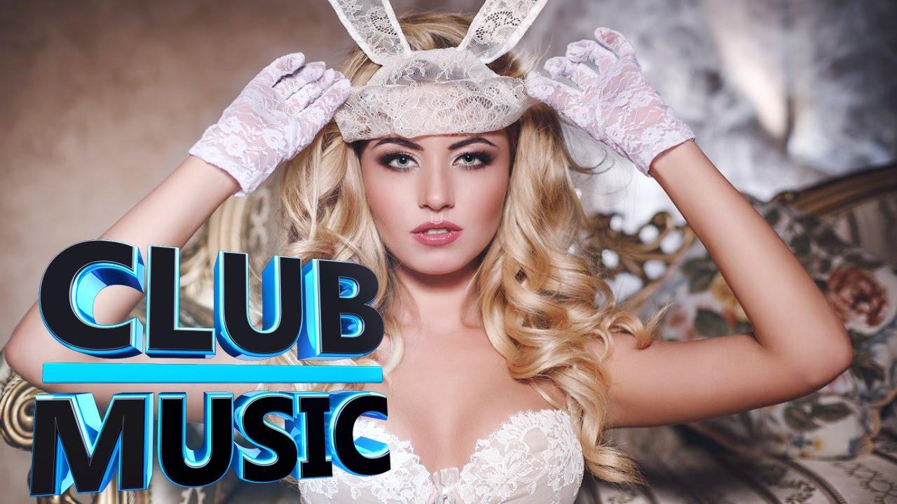 2017 mix club