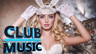 Best Music Mix 2017 Easter Mix 🐇 Club Dance Music Mashups Remixes Mix - Dance MEGAMIX - CLUB MUSIC