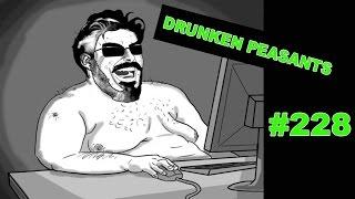 Bonus $h!t Buckets! - Jaclyn Glenn's YouTube Safe Space - Black Tumblr Racist -  DPP #228