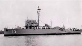 Vì sao quân đội Sài Gòn thua trận hải chiến Hoàng Sa? (168)