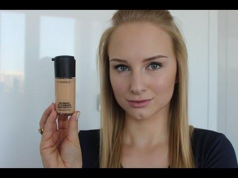 Makijaż, który przetrwa 15 godzin? Test ulubionych kosmetyków