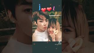 Download Mp3 blackpink lisa and bts junkook