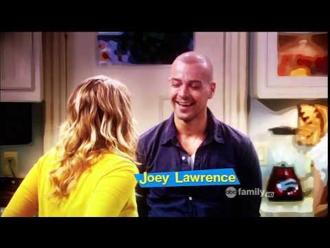 Melissa & Joey Season 1 Opening Theme Song