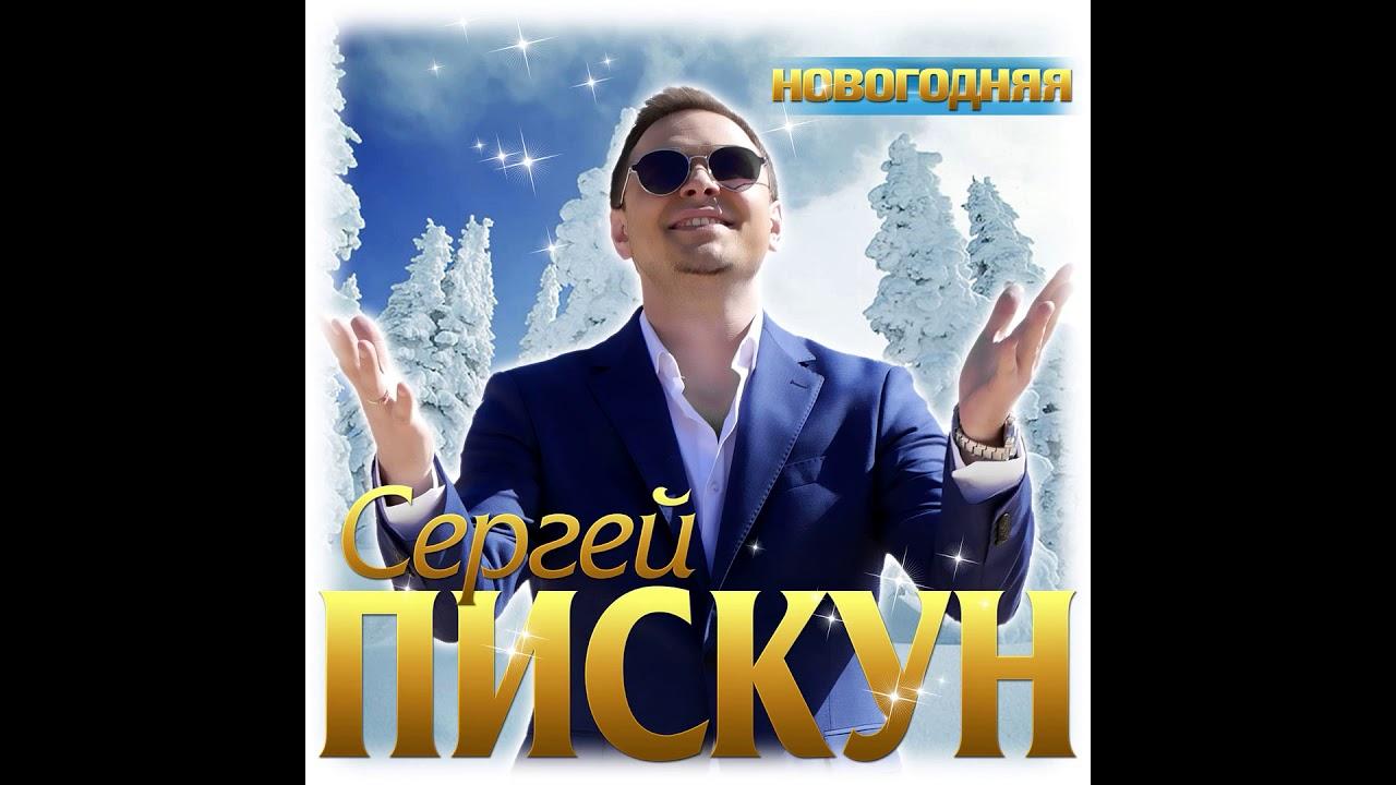 экспресс займ казахстан