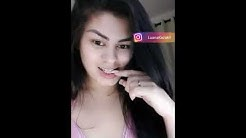 Live Sexy Private Video Call Chat 03
