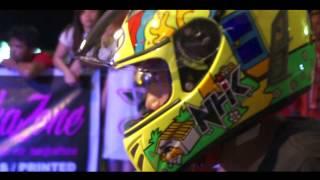 PH Arena motoring event - Repsol Drag Race (DK Racing